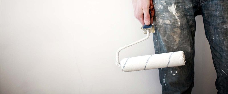 finding the best painters and decorators - Decorator
