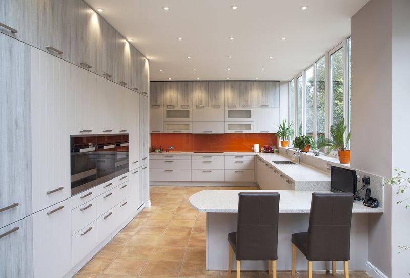 Kitchensmart Kitchen Fitters In Milton Keynes Buckinghamshire