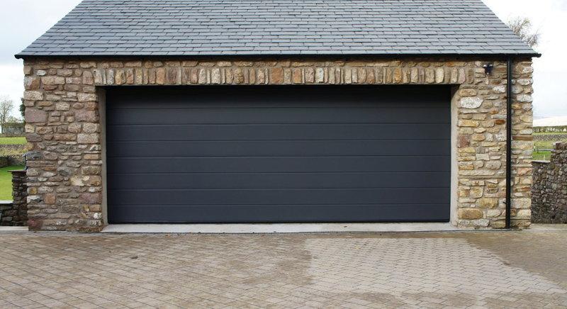 Lakes Garage Doors Ltd Garage Door Repairs And