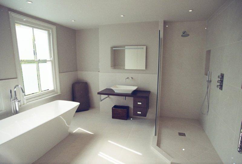 ward brothers bathrooms ltd bathroom fitters in croydon surrey