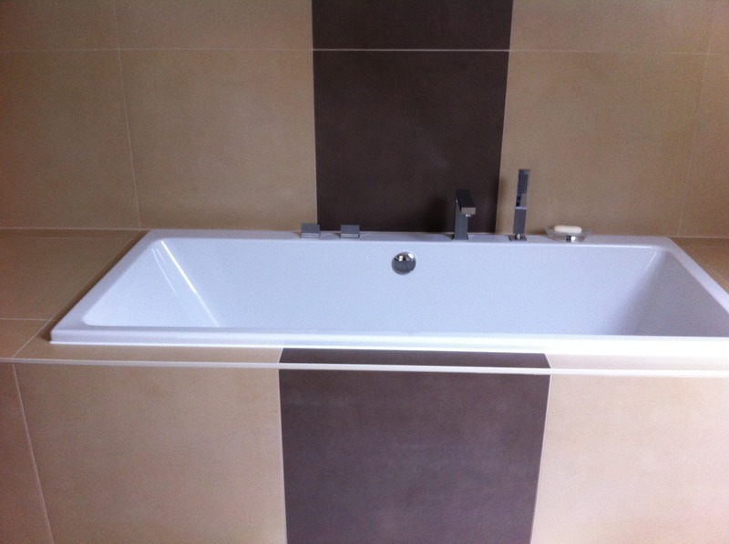 Bespoke Plumbing Bathroom Fitters In Rochester Kent