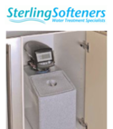 Square thumb sterling softeners