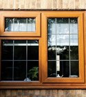 Square thumb pvcu windows 4