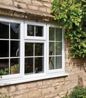 Square thumb pvcu windows 2