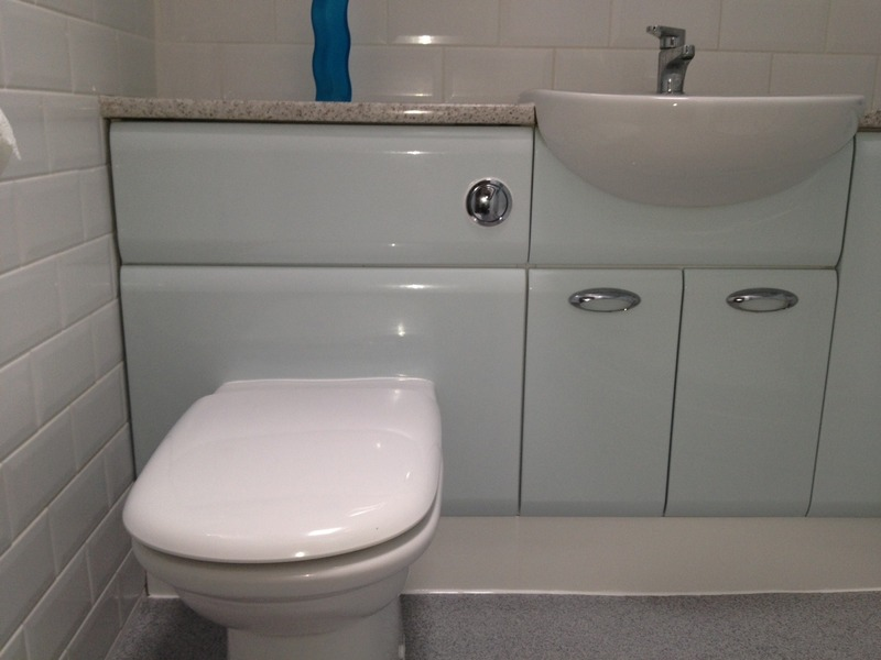 Tara Maintenance Limited Bathroom Fitters In Ramsgate Kent