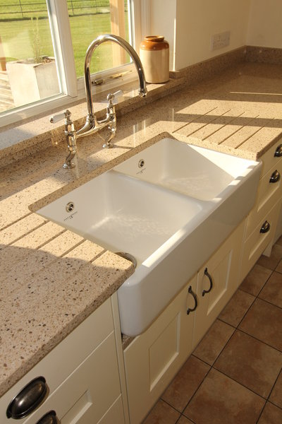 Atlantic Bathrooms Kitchens Limited Bathroom Fitters In Norwich Norfolk