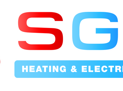 Primary thumb sgs logo