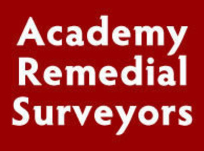 Primary thumb ar surveyors header