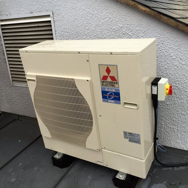 4 Seasons Solutions Air Conditioning Contractors In