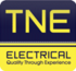 Small_thumb_tne-electrical-logo