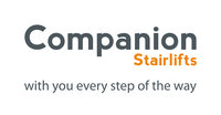 Profile thumb companion stairlifts high res logo rgb