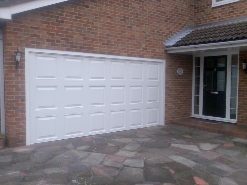 1st choice garage doors ltd garage door repairs and