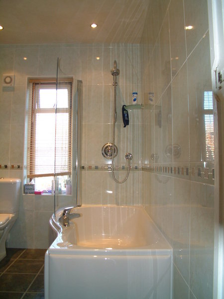 Oxford bathrooms plumbers in oxford oxfordshire for Bathroom design oxfordshire