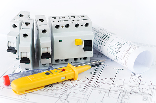 All homes need an electrical-installation condition report