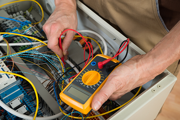 Cool All Homes Need An Electrical Installation Condition Report Eicr Wiring Digital Resources Inamasemecshebarightsorg