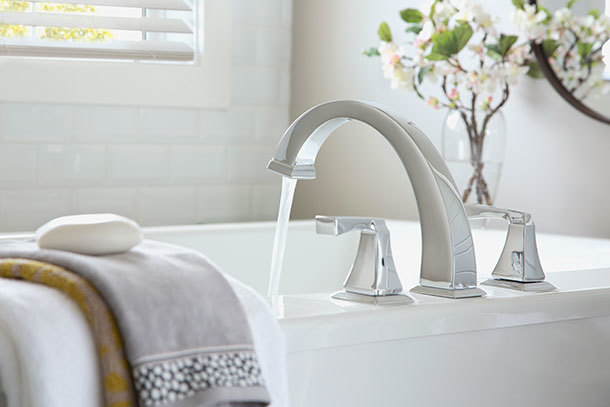 Buy The Best Taps And Valves That You Can Afford. Spending A Bit More Now  Saves Money In The Long Term Because Cheap Fittings Will ...