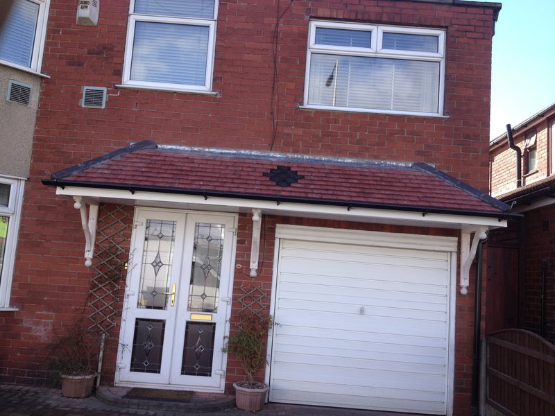 Bradley Roofing Services Roofers In Bolton Lancashire