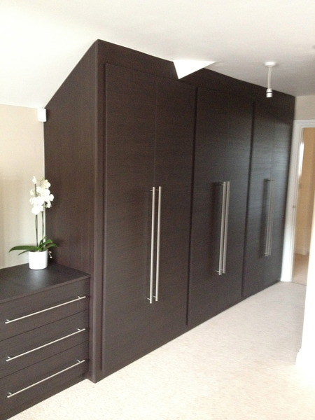 Verve Fitted Bedrooms Ltd Bedroom Fitters In Chelmsford