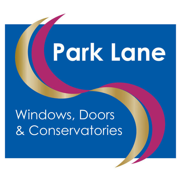 Gallery large park lane logo new
