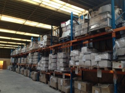 Primary thumb new pallet store
