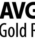 Square thumb avg 3d gold reseller rgb