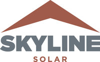 Profile thumb small solar logo