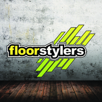 Profile thumb floorstylers logo 1 page 0