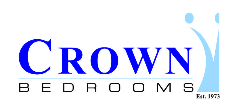 Gallery large crown logo