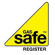Gallery large gas safe logo