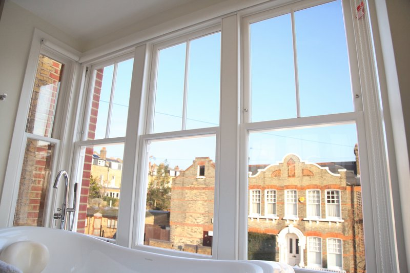 Wandsworth Sash Windows Reviews Recommend The Best In Business