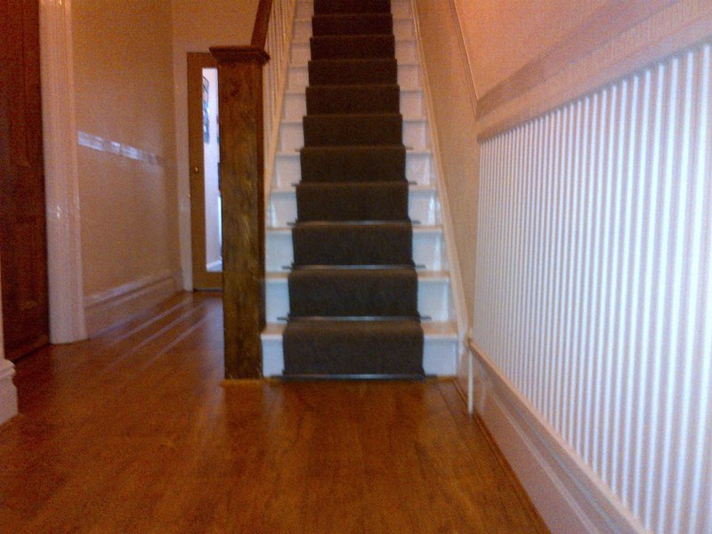 Thorner Flooring Services Flooring Services In Leeds
