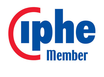 Primary thumb ciphe member
