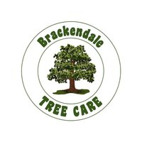 Profile thumb brackendale new logo