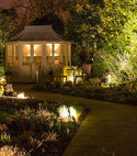 Square thumb gardenlighting case study page diane bowden 2