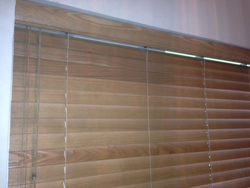 Blinds Amp Window Films Co Uk Curtains And Blinds In