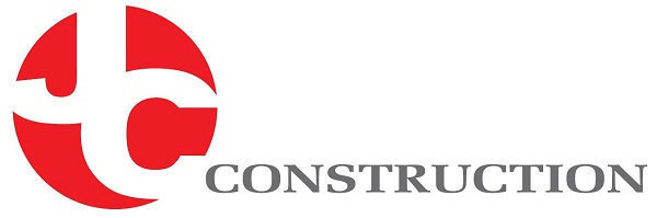 Gallery large jc construction logo
