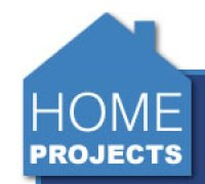 Gallery large homeprojects logo