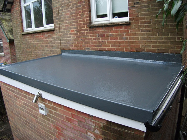 Storey Felt Roofing Ltd Roofers In Hull East Yorkshire