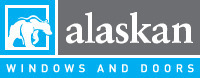 Profile thumb alaskan logo web setup outline