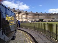 Profile thumb bath royal crescent3