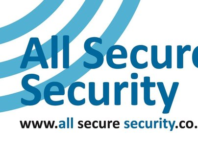 Primary thumb logo all secure