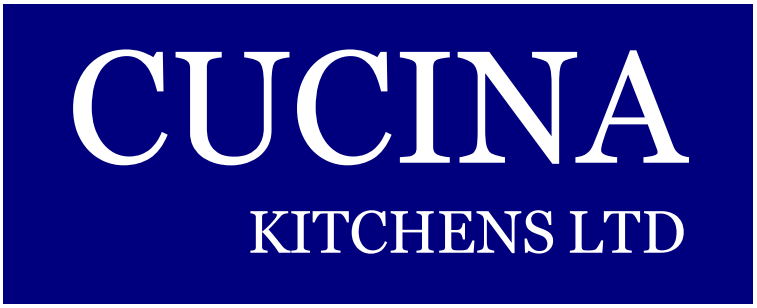 Gallery large cucina kitchens logo