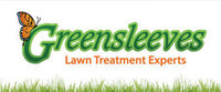 Profile thumb greensleeves logo