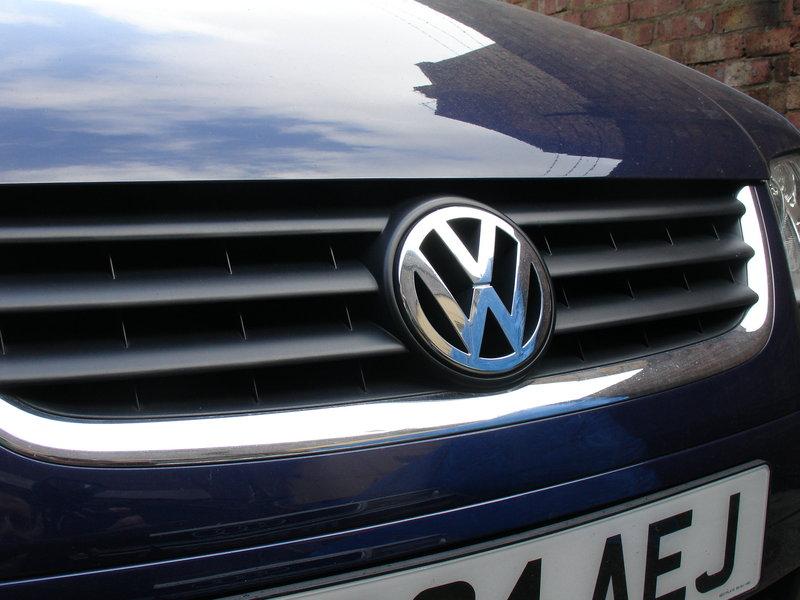 Green Garage Limited - Motor vehicle mechanics in London, Greater ...