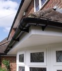 Square thumb cantilever bay window guttering fascias soffits 1030x772