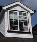 Square thumb dormer window cladding 1030x772