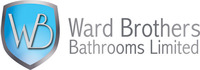 Profile thumb ward brothers bathroomlogoforweb
