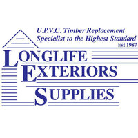 Profile thumb longlife square logo