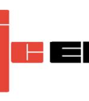 Square thumb niceic logo