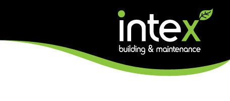 Gallery large intex logo